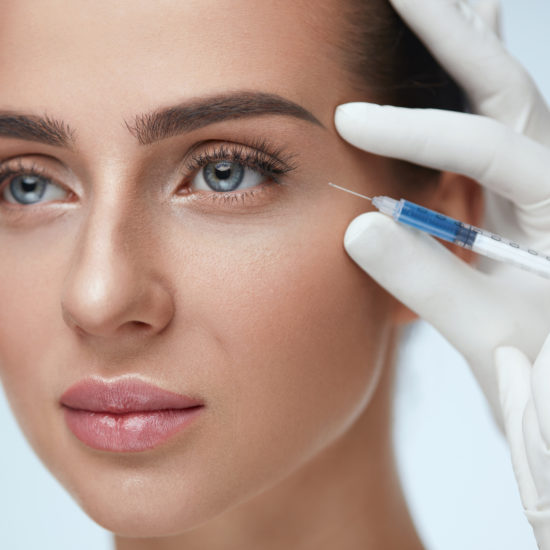Sydney Injectables