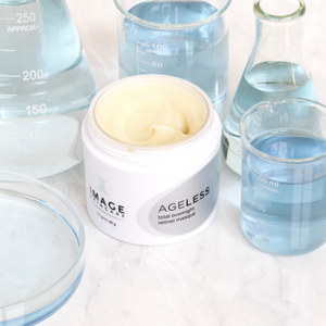 Ageless- Formulated for Ageing Skin