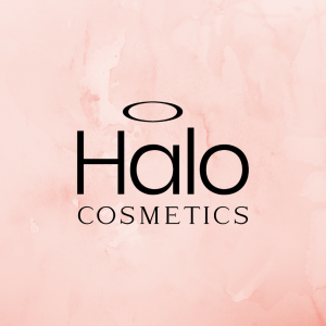 Halo Cosmetics