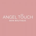 Angel Touch Skin Boutique